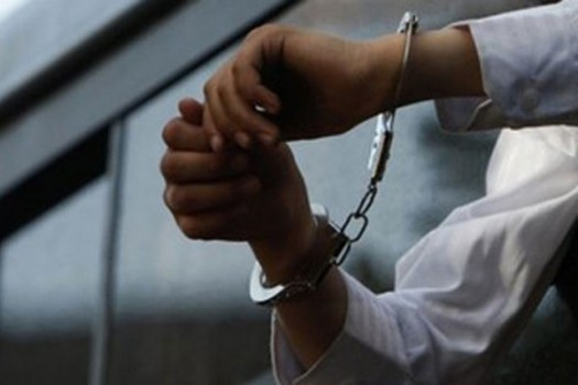 شهردار سابق ماکو به ۵ سال حبس محکوم شد