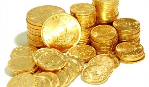 قیمت سکه طرح جدید ۱۶ آذر ۱۳۹۹ به ۱۲ میلیون و ۵۰ هزار تومان رسید