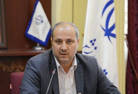 تعطیلی طرح ترافیک و مراکز معاینه فنی تا ۶ روز در تهران