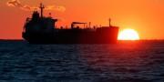 افتتاح ۵.۶ میلیارد دلار پروژه نفتی در شرایط فشار حداکثری