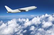 توقف چند ساعته پروازهای برخی فرودگاهها در ۱۴ مردادماه