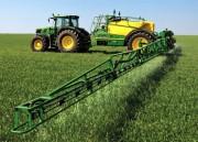 ۶ میلیارد دلار ارزش صادرات محصولات کشاورزی در کشور