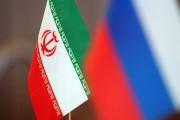 کالاهای ایرانی از راه دریا به روسیه میرسند