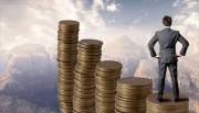 تازهترین رتبه بندی ثروتمندان جهان اعلام شد