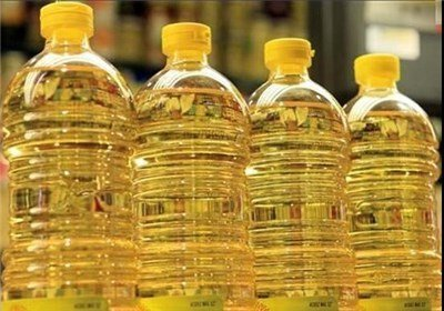 رفع مشکل تامین ارز واردات روغن خام تا هفته آتی