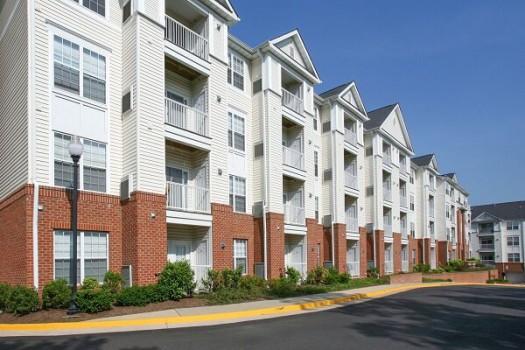 قیمت خانه با مسکن ملی پایین میآید