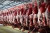 جدیدترین قیمت گوشت قرمز در بازار