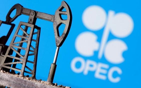 توافق اوپک پلاس بر سر افزایش تدریجی تولید نفت در سال ۲۰۲۱