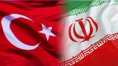 تورهای گردشگری ترکیه لغو شد