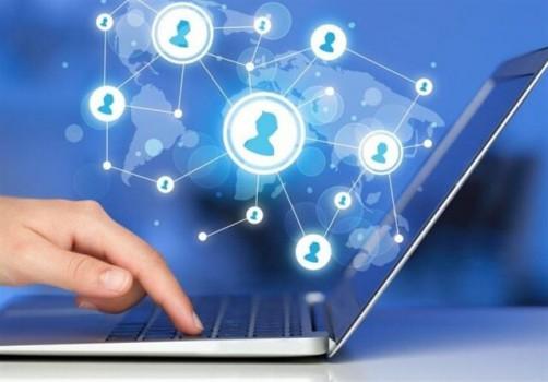 رفع انحصار واردات اینترنت با افتتاح نخستین مرکز تبادل داده بینالمللی