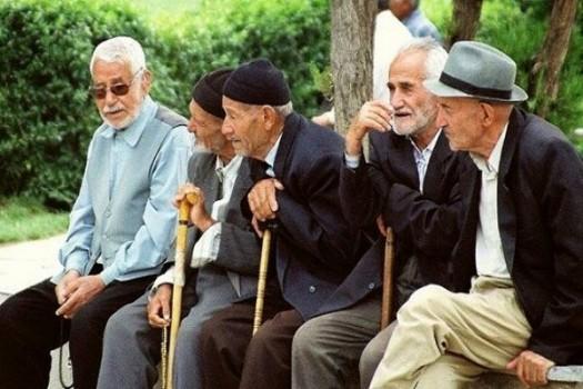 توسعه دولت الکترونیک در صندوق بازنشستگی کشوری