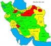 بهرهبرداری از ۵.۸ هزار میلیارد ریال طرح آب و برق در ۶ استان