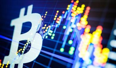 صعود ارزهای دیجیتالی