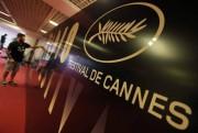 فهرست رسمی فیلمهای منتخب «کن ۲۰۲۰» اعلام شد