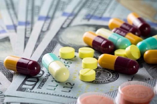 خطر کمبود ذخایر دارو در کشور