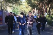 دانشجویان ملزم به تکمیل کارنامه سلامت روان شدند