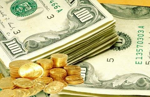 بورس برای ۲۰۰ میلیون دلار صبر کند