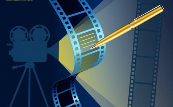 اعلام حداقل نرخ دستمزد فیلمنامهنویسان برای سال ۹۹
