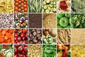 مدیریت زنجیره ارزش محصولات کشاورزی و غذایی کشور یکپارچه میشود