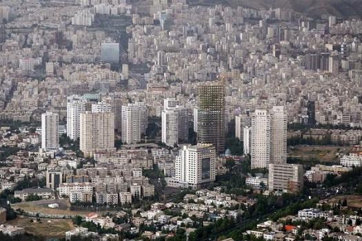 ١٧هزار مسکن شهری تا پایان سال تحویل متقاضیان میشود