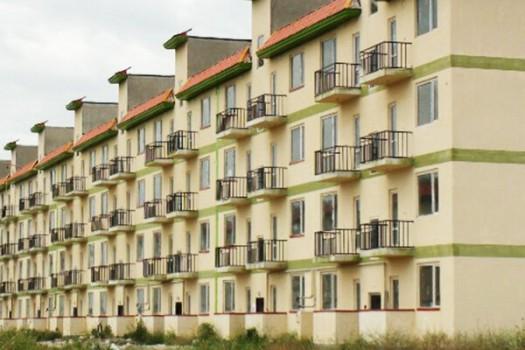 مالیات ستانی از خانههای خالی کلید میخورد