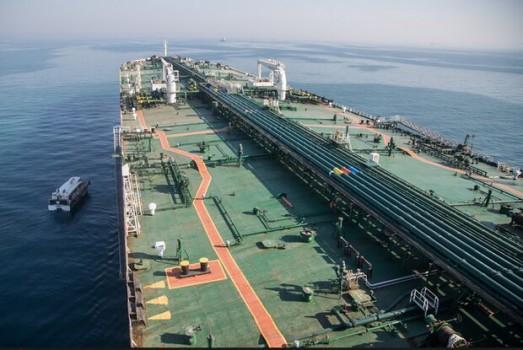 دورنمای نفت با وضعیت کرونا گره خورده است