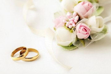 برگزاری بیش از ۶۳ هزار کارگاه آموزشی ازدواج