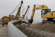 مطالبات برق و گاز ایران از عراق پرداخت میشود