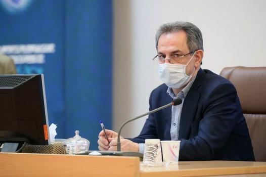 تعطیلی ۲ هفتهای تهران فردا بررسی میشود