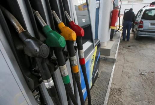 تکذیب ارزان شدن بنزین خانوادههای تک خودرویی