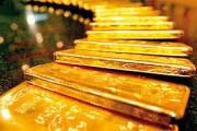 رکوردزنی ذخایر طلا و ارز روسیه