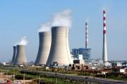 وام ۱.۲ میلیارد یورویی روسیه برای ساخت نیروگاه سیریک