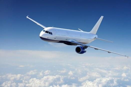 قیمتهای بلیت هواپیما به نرخ قبل از آبان ماه باز میگردد