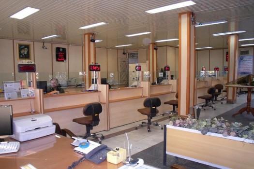 افزایش ۱۸.۸ درصدی پرداخت وام بانکی در شهریورماه