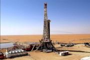 توسعه میادین نفتی، نقطه عطفی در شرایط تحریم