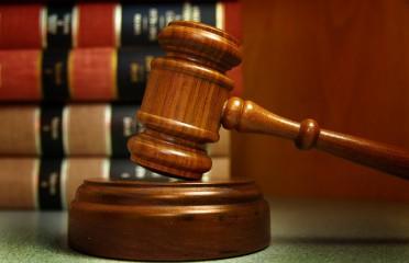 فوت متهم ردیف اول شرکت مفتاح خودرو در پی سکته قلبی
