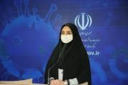 کرونا جان ۶۲ نفر دیگر را در ایران گرفت