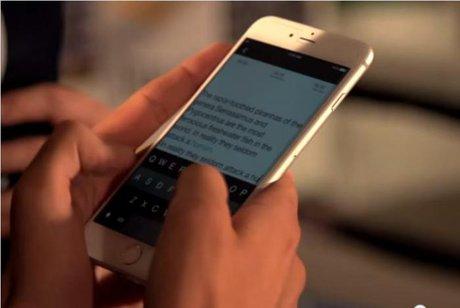 واردات ١۴ میلیون گوشی موبایل