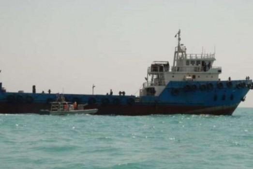 افزایش مجدد صادرات نفت ایران با بازگشت آمریکا به برجام