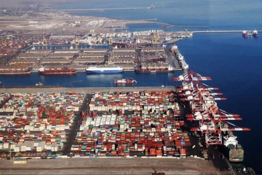 صادرات ۱۲ میلیارد دلاری به ۱۷ کشور اولویتدار