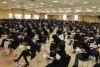 مهلت مجدد ثبت نام در کنکور ارشد ۱۴۰۰ آغاز شد