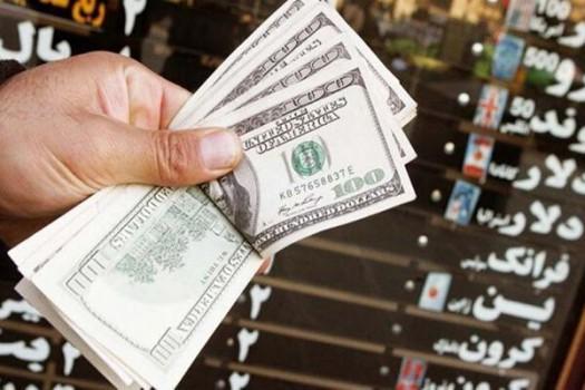 تامین ۱۰ میلیارد دلار ارز برای واردات کالاهای اساسی