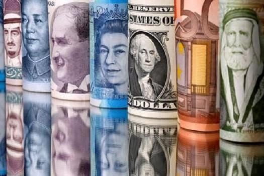 پرونده ویژه کمیسیون اصل ۹۰ برای بررسی نقش رئیسجمهور در التهابات بازار ارز