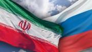 سفر وزیر میراث فرهنگی ایران به روسیه برای لغو روادید میان دو کشور