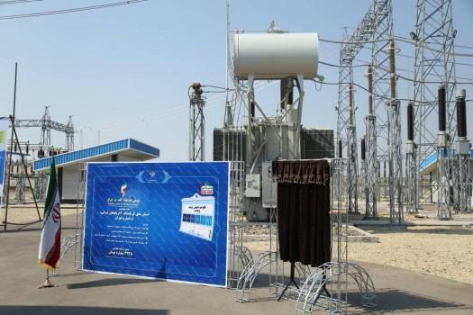 آغاز خرید برق صنایع بالای ۵ مگاوات از بورس و معاملات دوجانبه