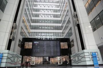 ضرورت ثبت کد شهاب سهامداران در سامانههای بانکی