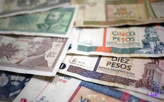 ۶۰۰ میلیون یورو برای هزینههای کرونا به خزانه واریز شد