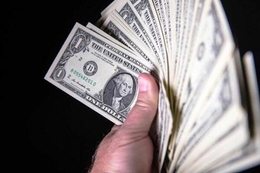 روزانه ۷۰ میلیون دلار در بازار متشکل ارزی عرضه شد