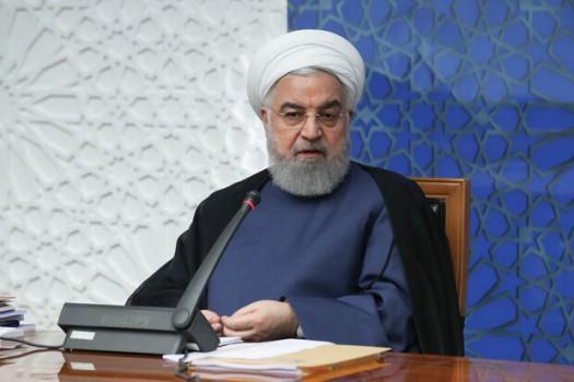 صادرات نفت ایران از خلیج فارس و دریای عمان انجام میشود