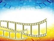 مجوز برگزاری سه جشنواره سینمایی صادر شد